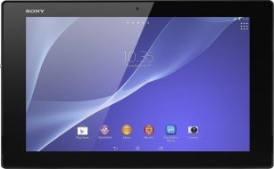 Ремонт Sony Xperia Z2 Tablet 32Gb WiFi