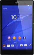 Ремонт Sony Xperia Z3 Tablet Compact 32Gb Wi-Fi